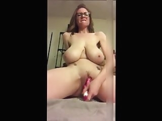 amateur HQ sex toy video hd videos
