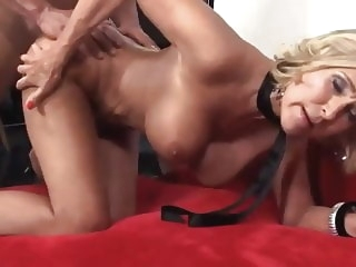 anal HQ mature video top rated