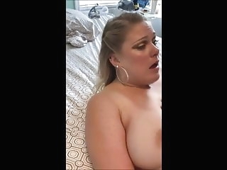 amateur HQ blonde video blowjob