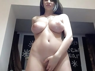 webcam HQ amateur video nipples