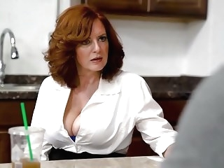 mature HQ top rated video milf