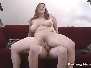 bbw HQ mature video top rated