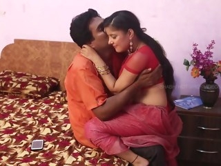 indian HQ straight video hd