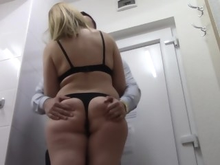 european HQ straight video blonde