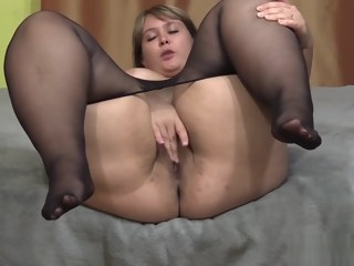 big ass HQ big tits video straight