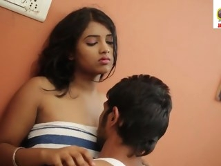 straight HQ couple video indian