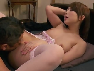 asian HQ hd video japanese