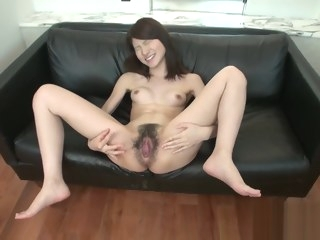 amateur HQ asian video hd