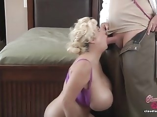 milf HQ hd videos video doctor