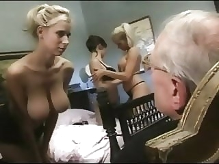 blowjob HQ cumshot video italian