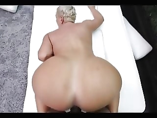 amateur HQ anal video bbw