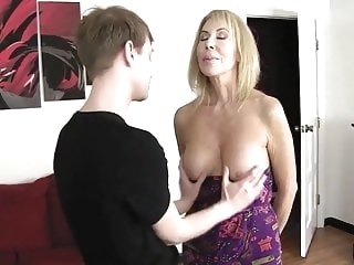 mature HQ top rated video old & young