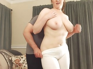 top rated HQ milf video cuckold