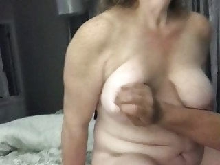 mature HQ milf video hd videos