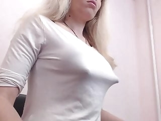 webcam HQ nipples video tits