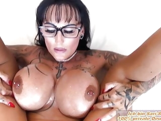 amateur HQ milf video pov
