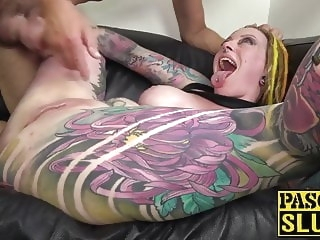 anal HQ babe video hd videos