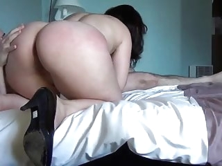 amateur HQ anal video top rated