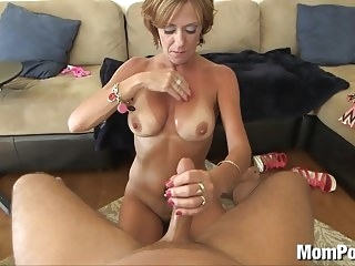 mature HQ facial video top rated