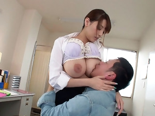 asian HQ japanese video jav censored
