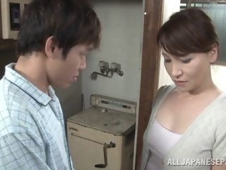 asian HQ japanese video mature