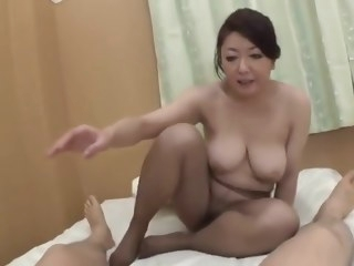 mature HQ amateur video straight