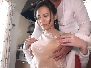 amateur HQ asian video japanese