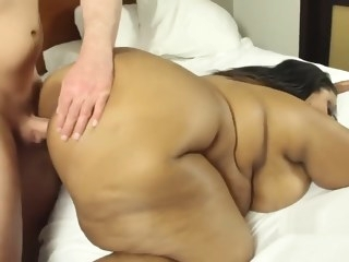 big ass HQ big cock video big tits