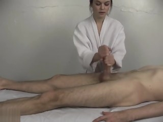 massage HQ big cock video straight